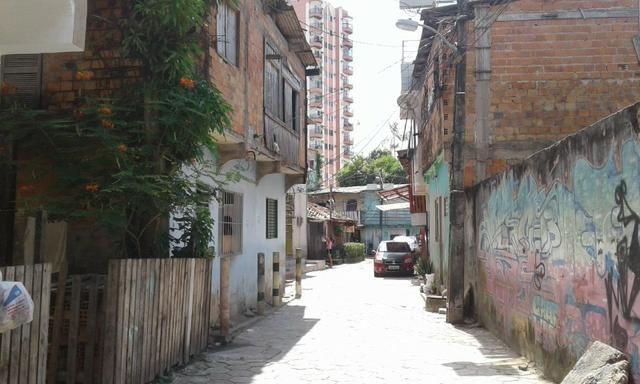 Bairro de Fátima - Casa 2 pavimentos - Oportunidade!!!!! - Foto 3