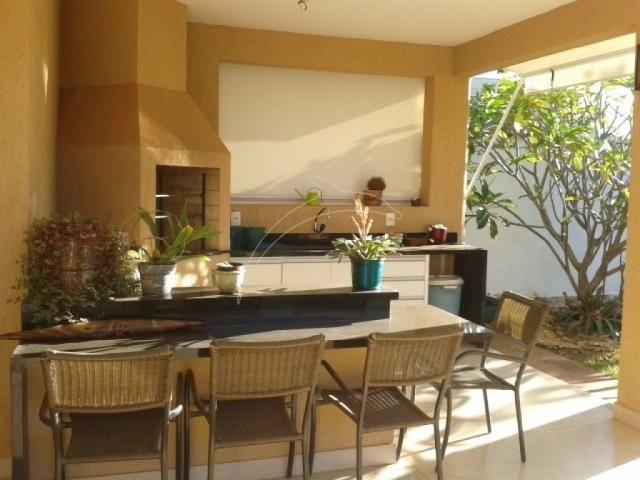Quintas do sol - 2 pavimentos - 4 quartos - Foto 11