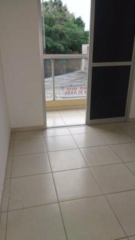 Apartamento em Jacaraipe - Foto 12
