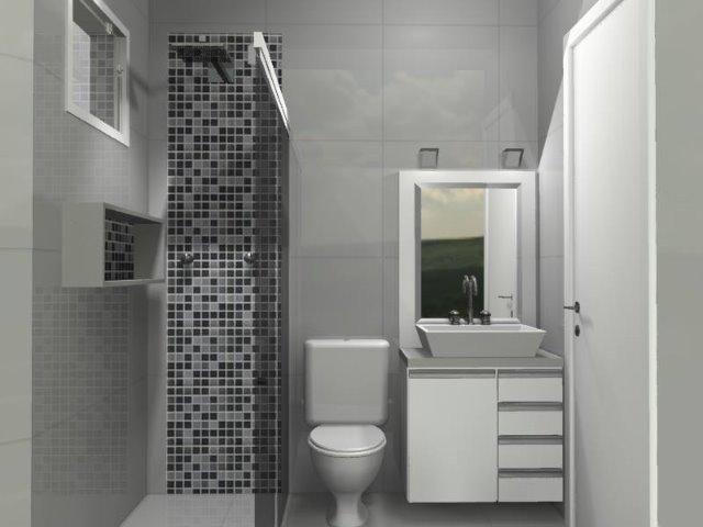Móveis Planejados para os apartamentos da MRV ou Inter Construtora. Pacote Completo - Foto 3