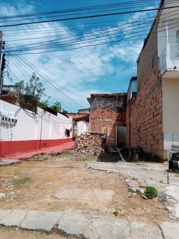 Cachoeirinha - Prox a Tefe