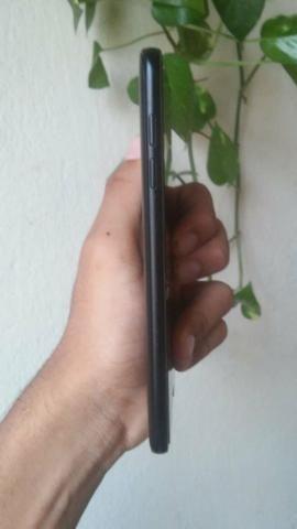 Celular Samsung Galaxy J4 no precinho - Foto 3