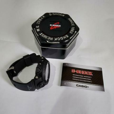 1f2e602c58fb8 Relógio G-SHOCK - Bijouterias, relógios e acessórios - Ipiranga, São ...