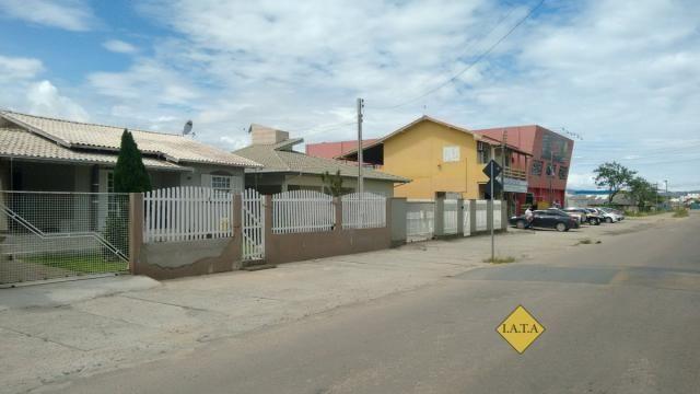 Casa, Centro, Tubarão-SC - Foto 15