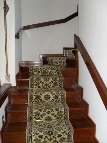 Casa para alugar com 4 dormitórios em Jardim paraíso, São carlos cod:2881 - Foto 6