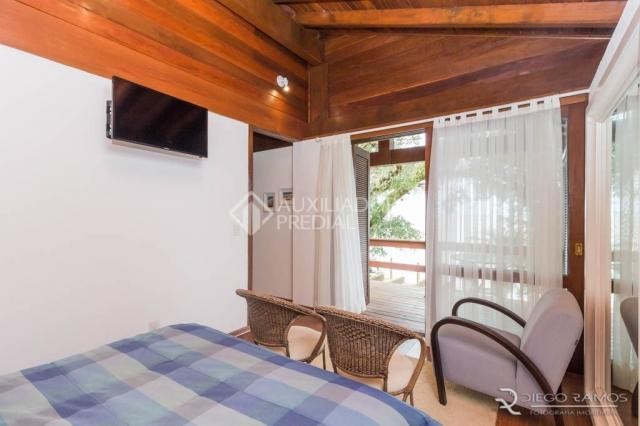 Chácara para alugar em Ponta grossa, Porto alegre cod:290533 - Foto 17