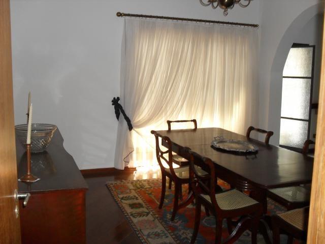 Casa para alugar com 4 dormitórios em Jardim paraíso, São carlos cod:2881 - Foto 5