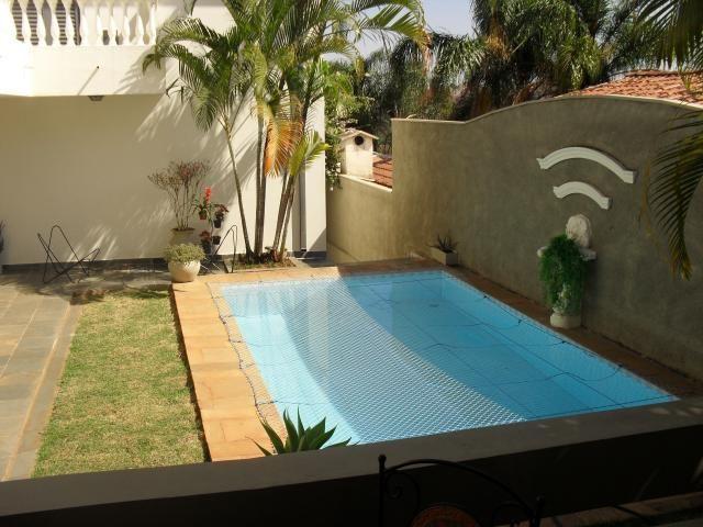 Casa para alugar com 4 dormitórios em Jardim paraíso, São carlos cod:2881 - Foto 16