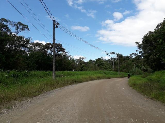 Baixo valor Barbada d R$ 2.500.000,00 por R$ 1.050.000,00-Na Área Industrial d Joinville