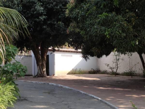 Vendo Granja com 4 quartos, Piscina, Churrasqueira, com Escritura Pública - Foto 4
