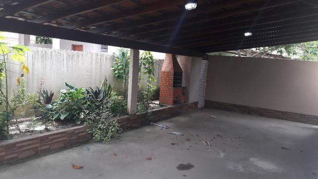 Casa Itaipava Alto Padrão Estruturada Mobiliada - Mude Hoje! - Foto 8