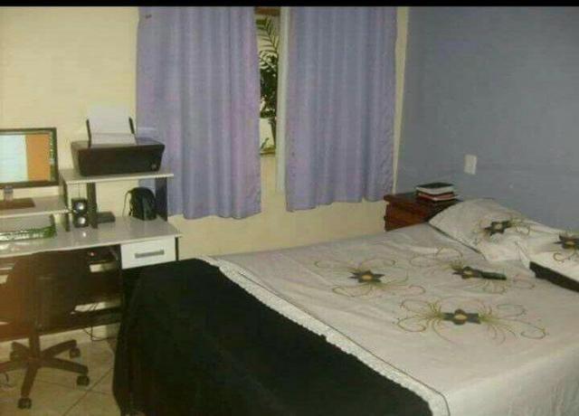 Vendo este apartamento de 100² no bairro ibc Cachoeiro do Itapemirim/ES. - Foto 4