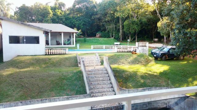 Sitio 10.000 m², Bragança Pta SP Cód. BCN-1 - Foto 20