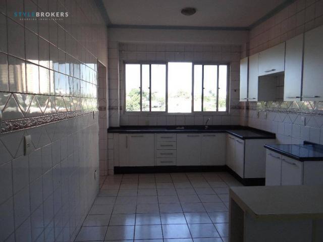 Edifício Aldebaran - Foto 2