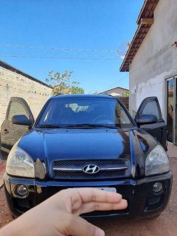Hyundai Tucson R$28.00