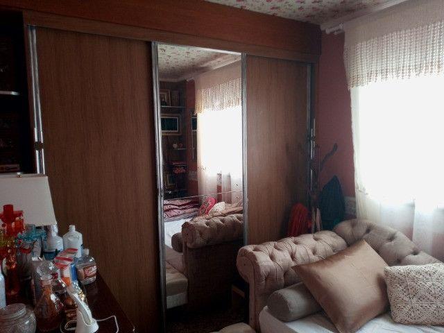 A228 - Apartamento funcional, aconchegante em ótimo local - Foto 13