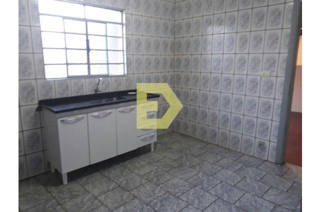 Casa à venda no bairro ICARAY, ARAÇATUBA cod:29179 - Foto 9