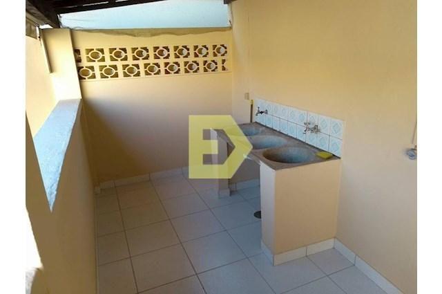 Casa à venda no bairro ICARAY, ARAÇATUBA cod:29179 - Foto 2