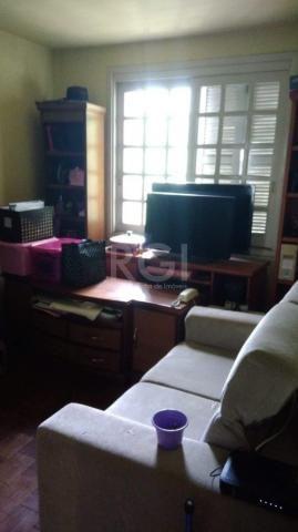 Apartamento à venda com 2 dormitórios em Petrópolis, Porto alegre cod:CS36007553 - Foto 8