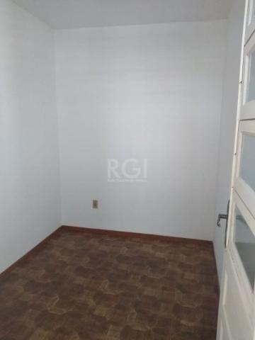 Apartamento à venda com 3 dormitórios em Petrópolis, Porto alegre cod:CS36007675 - Foto 16