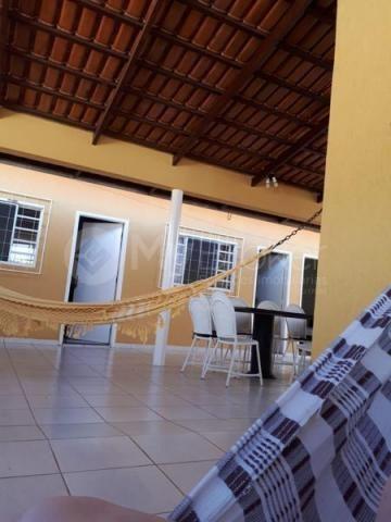 Casa com 5 quartos - Bairro Setor Central em Caldas Novas - Foto 15