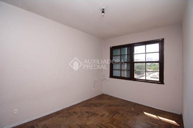 Apartamento para alugar com 2 dormitórios em Cristo redentor, Porto alegre cod:312410 - Foto 16
