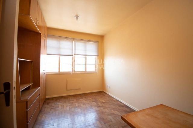 Kitchenette/conjugado para alugar com 1 dormitórios cod:306992 - Foto 2