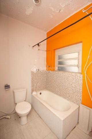 Apartamento para alugar com 2 dormitórios em Cristo redentor, Porto alegre cod:312410 - Foto 20