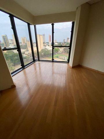Apartamento Alto Padrão Ed. Panorâmico - Foto 7
