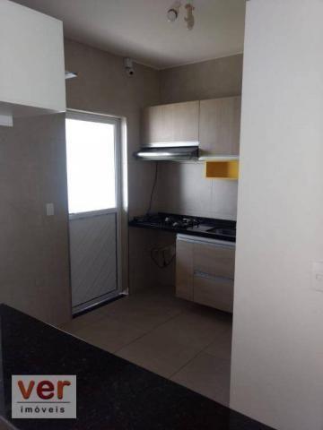 Casa à venda, 108 m² por R$ 230.000,00 - Divineia - Aquiraz/CE - Foto 20