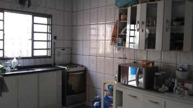Casa Algodoal - Foto 8