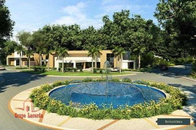 Quintas de São José do Rio Negro 1.500M² - Foto 17