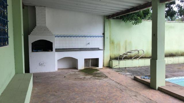 Alugo Casa em Muriqui, 4 quartos - Foto 7