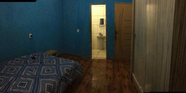 Casa Quitada - Foto 12