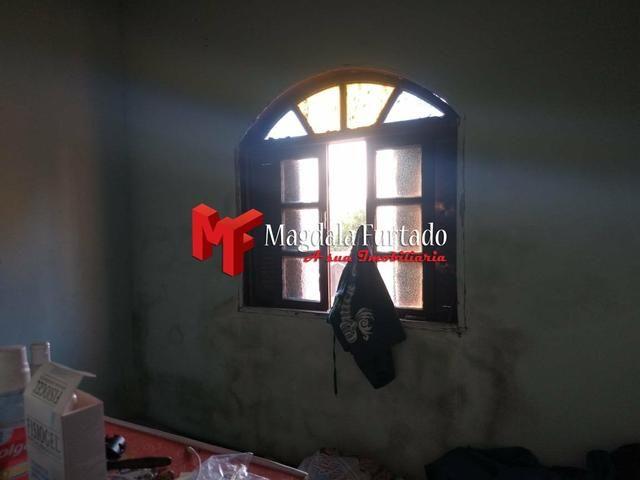 4060 - Ótima casa 4 quartos, 2 banheiros conforto garantido!!! - Foto 5