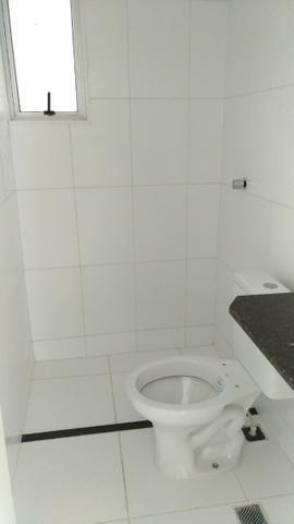 Apartamento 3 quartos - Garden - Cond. Res. Caribe - Foto 10