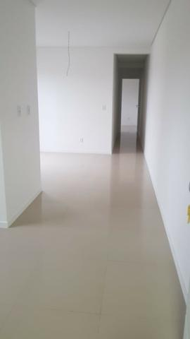 Apartamento - 2 dormitórios - Térreo - Itaum - Foto 5