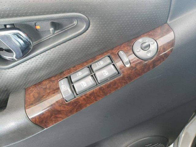 Ágio S10 Executive 2.8 2011 - 19.500 + Parcelas a partir de 964,90! Leia o anúncio! - Foto 5