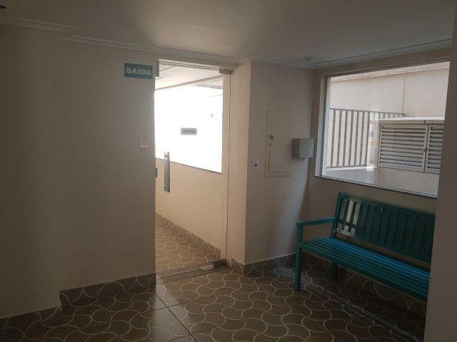 Apto 2 quartos/vendo - Foto 5