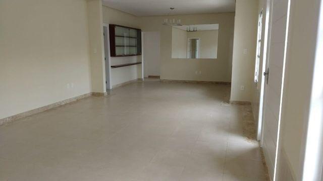 Casa à venda no Condomínio Central Parque - 4 suítes - Foto 3