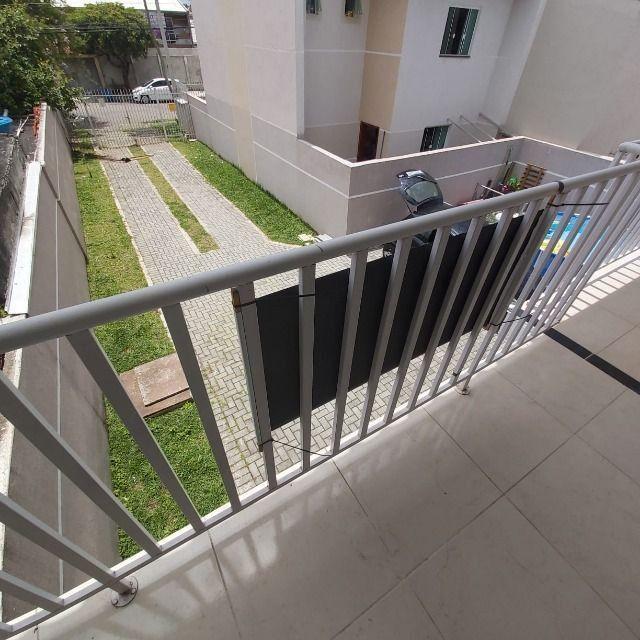 /// confira : Triplex de 03 quartos, com suite ; aceita ap menor, carro , financia . - Foto 6