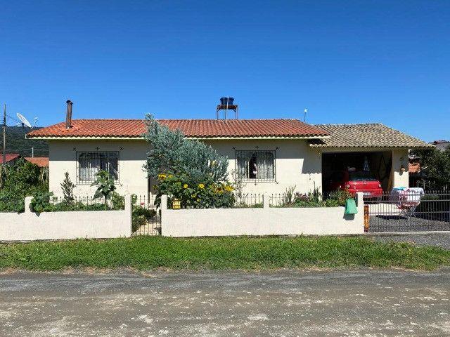 Casa a venda em Urubici - Foto 9