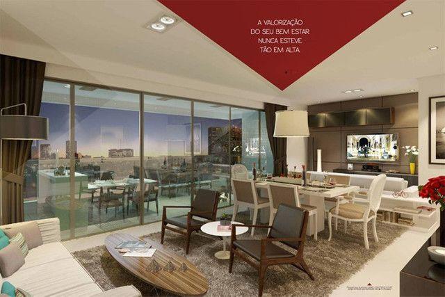 Oferta-Vendo - Apartamento 4/4 Prestige Prime Residence - Foto 10