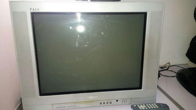 TV TOSHIBA - CARUARU - Foto 3