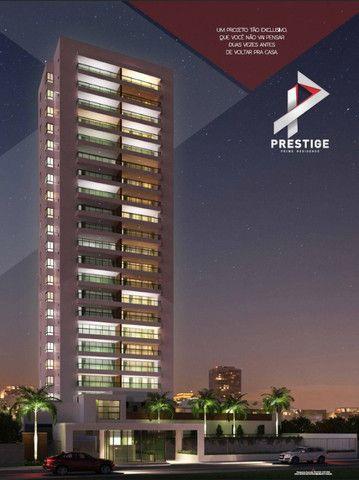 Oferta-Vendo - Apartamento 4/4 Prestige Prime Residence