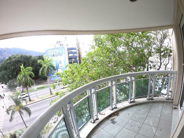 Apartamento aconchegante duplex - Foto 19