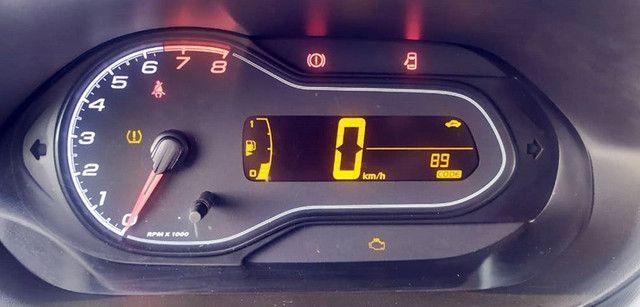 Chevrolet Onix 1.0 Joy - Completo - Foto 11