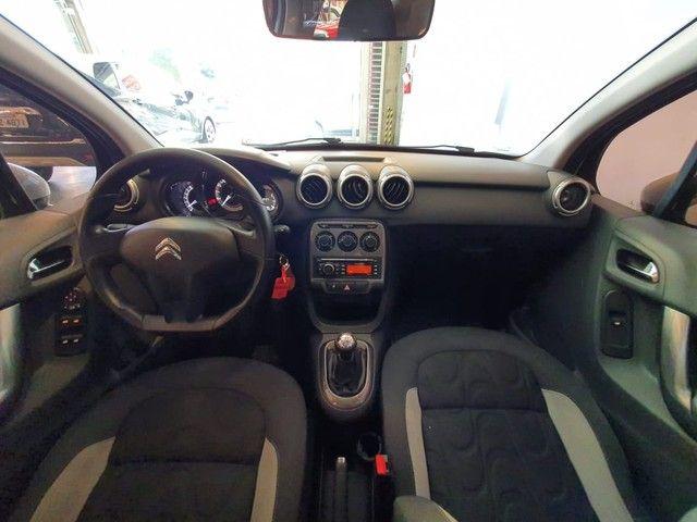 Citroën C3 C3 Tendance 1.5 Flex 8V 5p Mec. - Foto 15