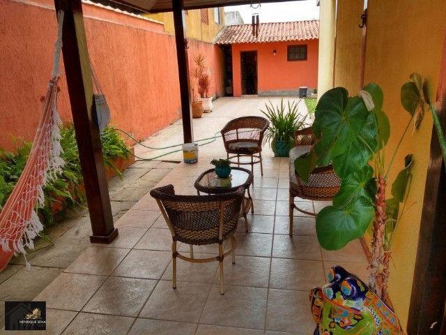 Vendo duplex com vista privilegiada para lagoa em condomínio, piscina, churrasqueira - Foto 5