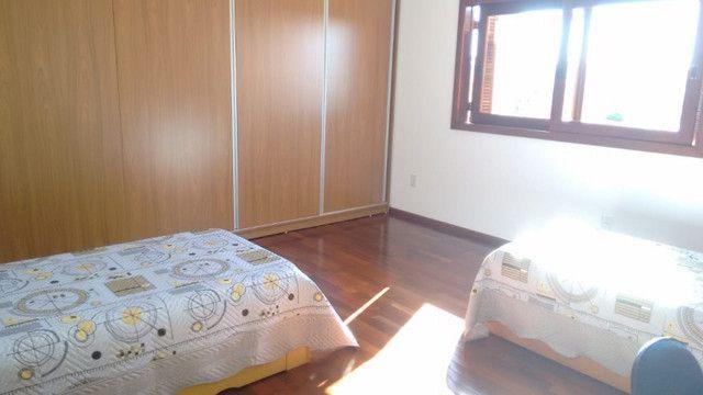 Casa 3 dormitórios - Cruz Alta - Aceita dação de imóvel na Capital - Foto 11